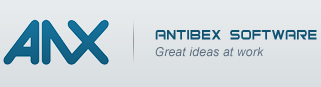 Antibex Software Inc