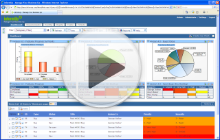 See our Test Case Management Tool in action - TestUp Management is a simple yet flexible for the small and mid-sized company type.
